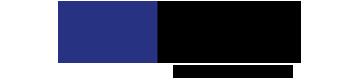 UNIPEST | Santa Clarita Pest Control – Pest Control – Organic Pest Control
