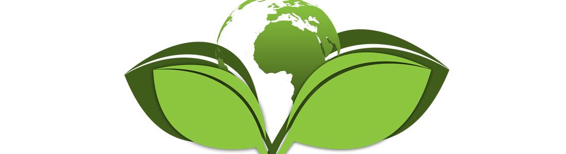 Eco Friendly - Unipest - Pest Control in Santa Clarita